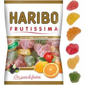 HARIBO Frutissima Haribo Frutissima 150G