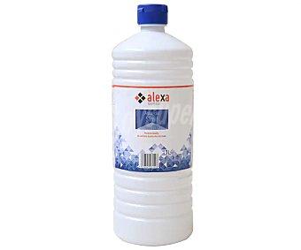 OK Aguarrás simil , chemical group 1 litro