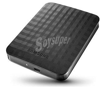 SAMSUNG M3 Disco duro externo de 2.5 pulgadas Usb 3.0, 1.5TB