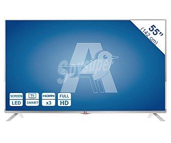 """Lg Televisión 55"""" 55LB5820 1 unidad"""