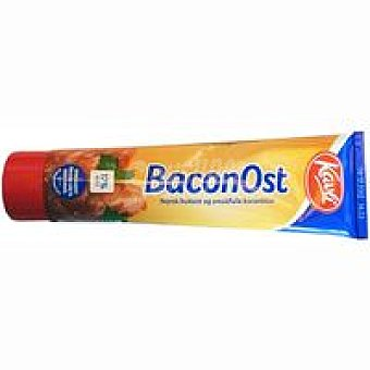 KAVLI Tubo de Queso y Bacon 175 Gr