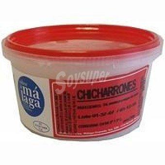 Rimicol Chicharrones Tarrina 275 g