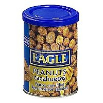 Eagle Peanuts Lata 120 g