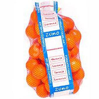 Naranja Saco 5 kg