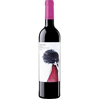 Cop de Vent Vino tinto D.O. Empordà Botella 75 cl