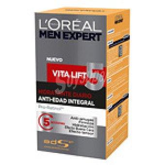 Men Expert L'Oréal Paris L'oreal Crema vitalift complete five 50ml