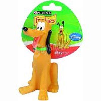 Purina Friskies Perro juguete Disney Pluto Pack 1 unid