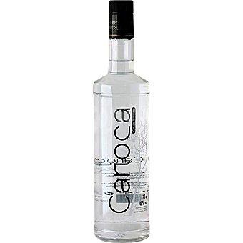 Carioca Aguardiente blanco Botella 70 cl