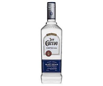 José Cuervo Tequila especial mejicano, hecho con Agave azul Botella de 70 cl