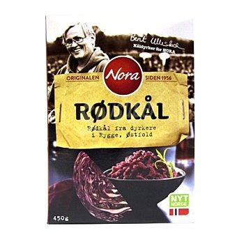 Nora Col roja 450 g