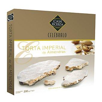 Casa Eceiza Torta imperial 200 g