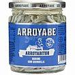 Arroyabitos de gulas con guindilla Frasco 110 g Arroyabe