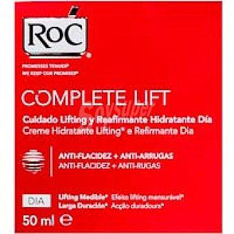 Roc Complete Lift Dia 50ml