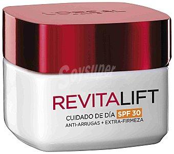 L'Oréal Paris Crema de Día Revitalift SPF30 de l'oréal 50 ml