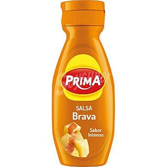Prima Salsa brava Envase 320 g