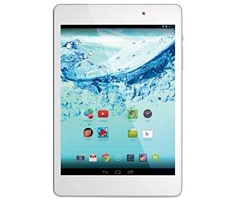 QILIVE Q.3835 Tablets con pantalla de 7,85'' Tablet 7,85'' wifi