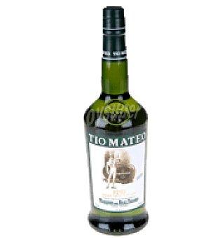 Tio Mateo Vino fino jerez 75 cl