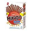Palitos de chocolate 300 G 300 g Mikado