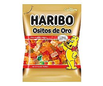 HARIBO Ositos de Oro Caramelos de goma 150 g