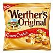 Caramelos clásicos 135 g Werther's Original