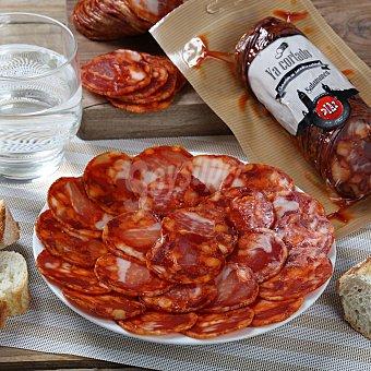 Chorizo de Salamanca loncha 250 g
