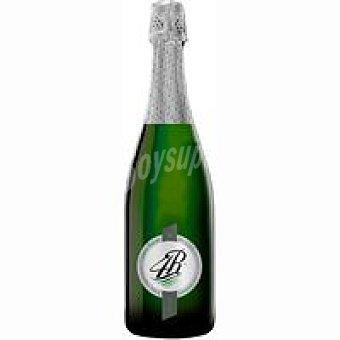 Rayas Espumoso Brut 4 Botella 75 cl