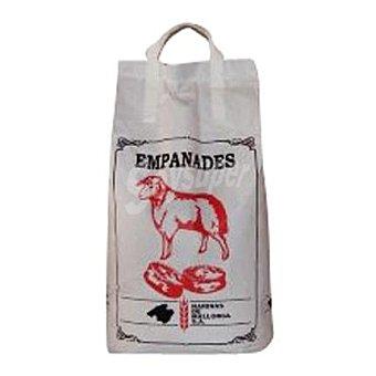 Empanades Harina especial de mallorca 5 kg
