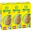 Conis piña sin azúcar light 3 UN Nectar