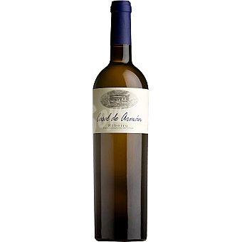 CASAL DE ARMAN Vino blanco joven Ribeiro botella 75 cl 75 cl