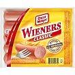 Salchichas wieners 5 p 225g Oscar Mayer