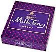 Bombones surtidos de chocolate Milk Tray Estuche 360 g Cadbury