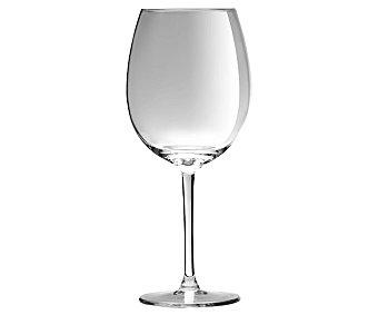 EFG Special Copa de vidrio para vino, serie Special, 0,47 litros EFG. 0,47 litros