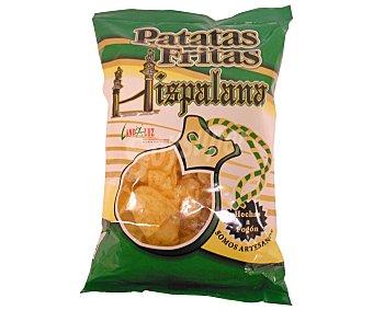 Hispalana Patatas fritas 160 g
