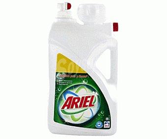 Ariel Detergente Liquido Regular 47d
