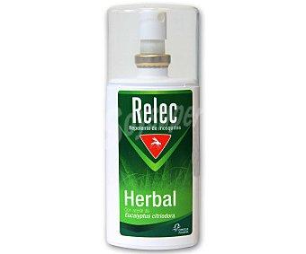 Relec Repelente mosquito Spray 75 ml