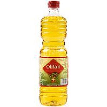 OLILAN 0 Aceite de oliva Botella 1 l
