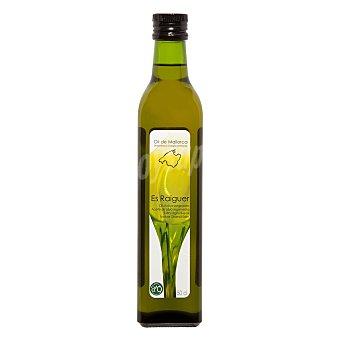 Raiguer Aceite de oliva virgen extra D.O. Mallorca 50 cl