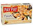 Pota a la marinera, tacos 72 g Pay Pay