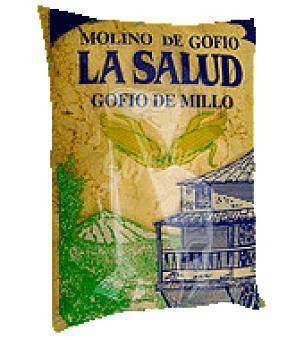 Molino La Salud Gofio de Millo 1 kg