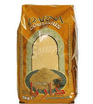 Darna Cous Cous fino 1 kg