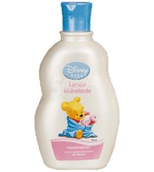 Disney Loción hidratante Disney baby 400 ml