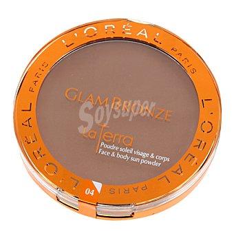 L'Oréal Maquillaje infalible fluido Beige Doré Nº 140 1 ud