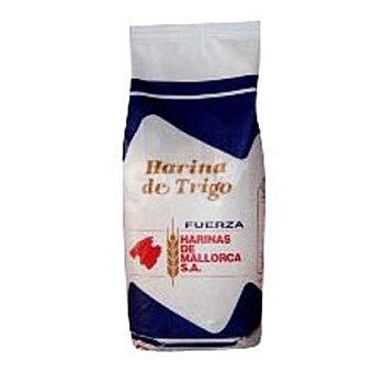 Mallorca Harina de fuerza 1 kg
