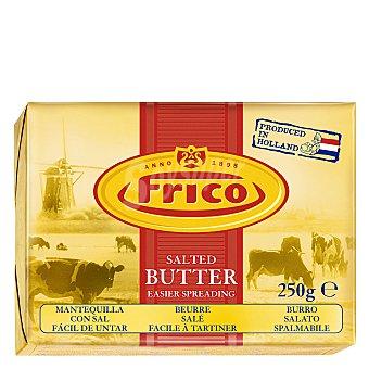 Frico Mantequilla con sal 250 g
