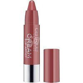 CATRICE Brillo de labios Lip Artist 030 pack 1 unid