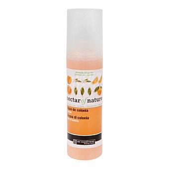 Les Cosmétiques Body spray Flor de Naranjo - Nectar of Nature 200 ml
