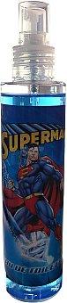 SUPERMAN Colonia infantil Botella de 150 ml