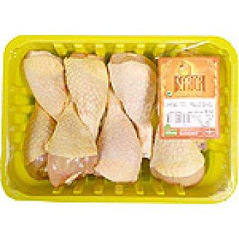 SABOR Jamoncitos de pollo 8 unidades peso aproximado bandeja 900 g 8 unidades