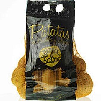 TIERRA de SABOR Patata bolsa 3 kg