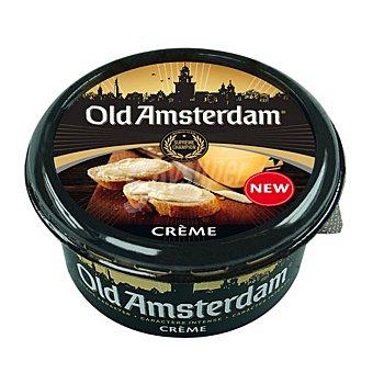 Old Amsterdam Crema de queso 125 g